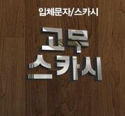 입체문자/스카시